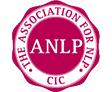 anlp-logo