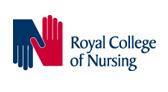rcn-logo